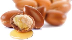 Global Argan Oil Market Insight 2019 - Analyse von Trends, Chancen und Prognosen