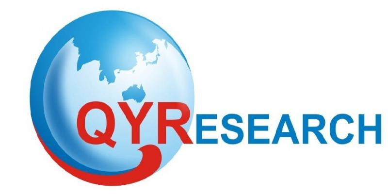 Food Protein Ingredient Market Übersicht bis 2025: QY Research