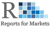 Trends in der globalen Beschleunigungsmesser Sensoren Vertrieb, Analyse & Marktprognosen bis 2022, Scope of Manufacturers, Industry Outlook & Top Wettbewerberprofilen