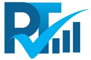 Smart TV Marktforschung, steigende Anforderungen an die Industrie als Wachstumstreiber im Jahr 2022