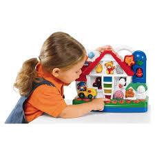 Global Educational Baby Toys Marktangebot Nachfrage- und Unterdeckungsanalyse, Umsatzerlöse 2018-2022