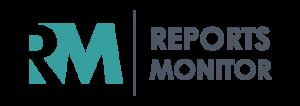 Quick Service Restaurants Branchenbericht zeigt Industrieprognose, Wachstumsrate und Marktanteil 2022