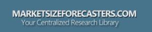 Hyperloop Technologiemarkt: Globale Analyse der wichtigsten Hersteller, Dynamik & Prognose 2017-2022 Global neue Energie Antrieb Motor Marktanalyse, Wachstum von Top-Unternehmen, Trends von Arten