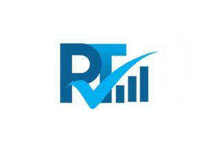 Globale Bettwäsche Artikel Markt Top Industrie Key Player Analyse 2022