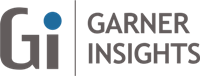 Global Aircraft Carbon Brake Disc Industrie: Welche Faktoren haben die Nachfrage nach Airplane Carbon Brake Disc Market erhöht und kennen die Prognosen bis 2022?