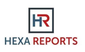 Asien-Muconsäure-Markt-Markt-Größen-und Haupthersteller-Analyse bis 2017-2021