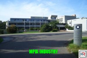 Asien MPIA Industrie Entwicklung Trendanalyse und Marktprognose bis 2017-2021