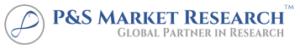 GNSS Chip Marktgröße, Anteil, Trends, Nachfrage und Wachstumstreiber Prognose bis 2023