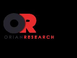 Turmerone Markt Wachstumsaussichten mit Company Profile Analysis Research Berichten bis 2025