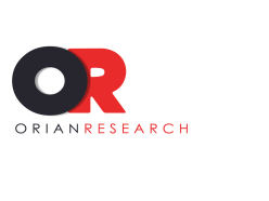 Speck-Industrie: 2018 globale Markttrends, Segmente, Wachstum und Umsatzanalyse Prognosebericht
