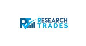 Globale Brenztraubensäure Säure Markt: Verbrauchsanalyse, Überblick über die Geschäftstätigkeit und kommende Trends prognostiziert bis 2023