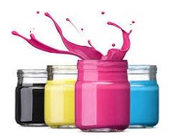 Keramische Tinte Lösungsmittel Industrie Weltmarkt Größe, Wachstum, Trends, Anteil und 2025 Bericht Prognosen