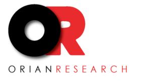 Marine Klebedichtungsmasse Branche: 2018 globalen Marktgröße, Aktie, Wachstum, Trends, 11 Firmenprofile und 2025 Zukunftsmarkt Analyse