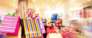 Online-Bekleidung Einzelhandel 2018 globale Nachfrage, Wachstum, Chancen und Top Hauptakteure Analysebericht