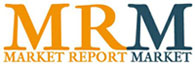 PEEK (Polyaryletheretherketone) Markt: Überblick über die Geschäftstätigkeit, Herausforderungen, Chancen, Trends und Marktanalysen