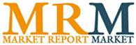 Moschus Größe – Industrie, Marktanteil, Bericht 2018 – 2025: Achiever Biochem, Fangsheng, Lianxin, Huixiang
