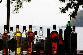 Alkoholische Getränke-Markt In Litauen Wachstum, Marktanteil, Trends, Segmentierung, Nachfrage & Branchenanalyse Prognose – 2018