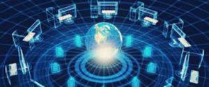 Cloud-Backup & Recovery-Software-Marktanalyse, Strategien, Segmentierung und prognostiziert bis 2018 – 2025