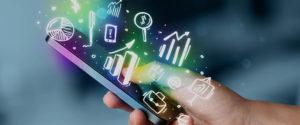 Mehrstufige Authentifizierung Markt – globale Branchenanalyse, Größe, Anteil, Wachstum, Trends und Prognosen 2018 – 2025