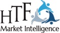 Nacht-Vision-Geräte-Markt sehen weltweit großen Wachstum von führenden Hauptakteure: Optix, Meopta, Thermoteknix
