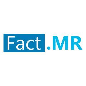 Europas Dominion zahnärztliche restaurative Versorgung Verkäufe an bleiben unanfechtbar, sagt Fact.MR
