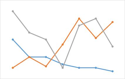 Mitomycin C Marktübersicht und Kostenstruktur-Analyse, Wachstumschancen prognostiziert bis 2023