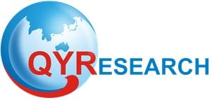 Solar PV-Markt 2018 | Global Research Insights und Prognose bis 2025