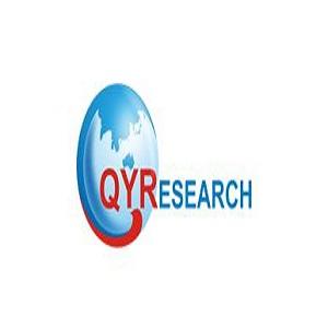 Forschung über globale elektrische Greifer Market Outlook Wachstumschancen bieten