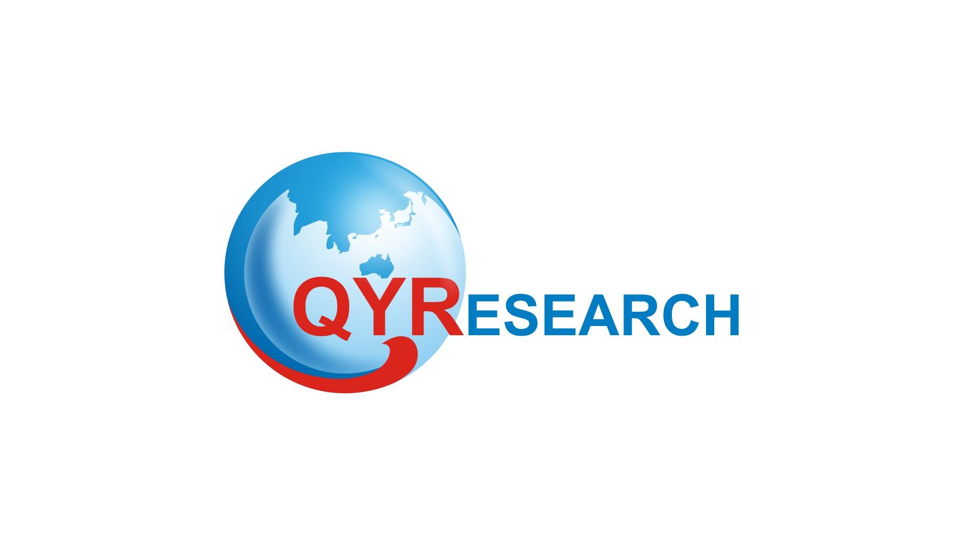 Polymermodifikatoren Markt prognostiziert bis zum Jahr 2025: QY Forschung