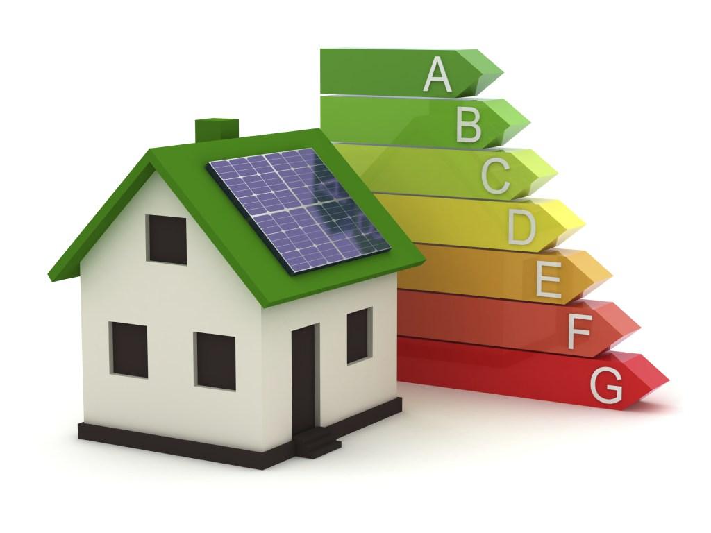Energie effiziente Baumarkt Set für schnelles Wachstum und Trend-2013-2023 – Planet Marktberichte