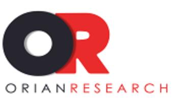 Globale elektrische Handstücke Industrie 2018-2023 Marktgröße, Aktie, Hersteller, Regionalanalyse, verlangen und Forschung Prognosebericht