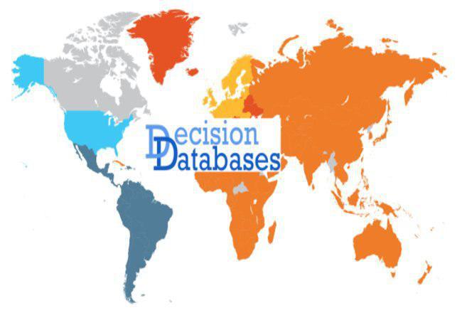 Globale handgemachte Seife Marktforschung Bericht 2018 geographische Segmentierung 2025