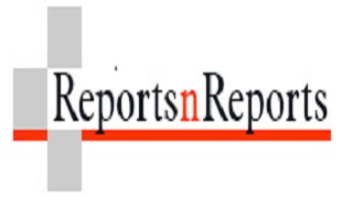 Heizung-Schlauch Industrie 2018 globalen Marktwachstum, Größe, Anteil, Trends Analyse und Prognose