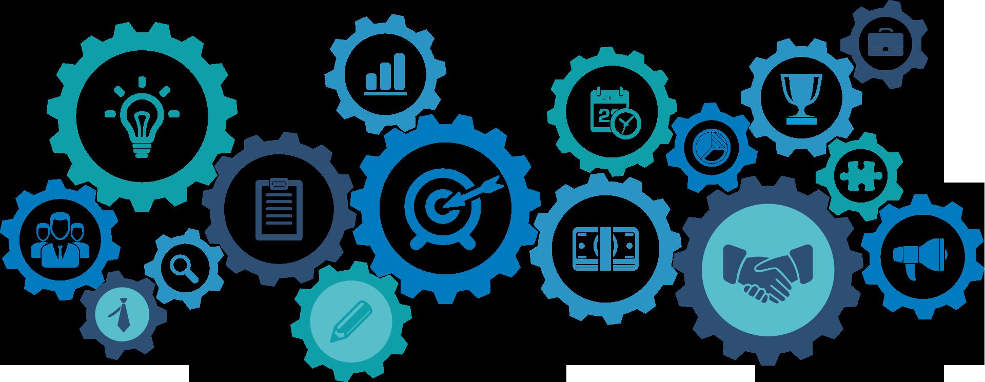 E-Pässe Markt 2023 Hersteller, Typen, Nachfrage, Regionen und Anwendungen-Spezifikationen-Prognose