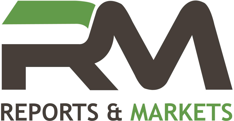 Global Air Qualitätskontrolle Systeme Markt 2023 Branchenanalyse, Marktgröße, Strategien, Wettbewerb, Trends: Berichte und Märkte