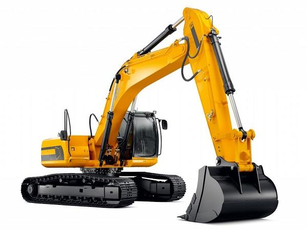 Schwere Ausrüstung Geschäft Wachstum Marktstatistiken und Hauptakteure Einblicke: Caterpillar, John Deere, KOMATSU, CNH Industrial, Kubota, Hitachi