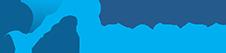 Globale versiegelten Blei-Säure (SLA) Batterie Marktinformationen im Zusammenhang mit wichtigen Akteuren, Regionen, Anwendung und Prognose 2018-2025