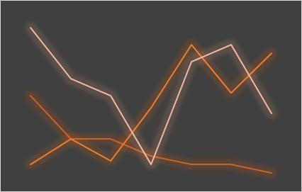 : Aluminiumplatten Outlook 2023 Markttrends, Segmentierung, Marktwachstum und Wettbewerbsumfeld