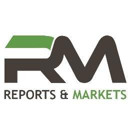 Green Building Materials Industrie Marktanalyse, Größe und 2018 2023, Aktie, Wachstumsprognose, Trends