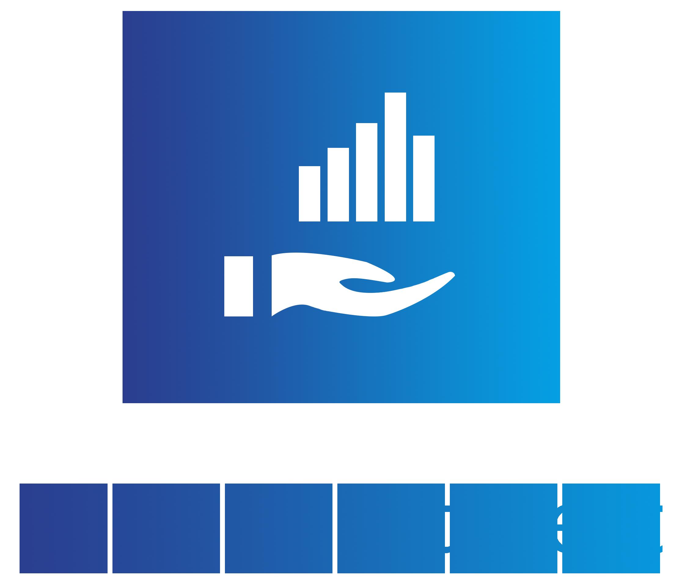 Smart-Baumarkt von: Honeywell, Johnson Controls, Siemens, UTC, Schneider, Ingersoll Rand, Azbil, General Electric, Eaton, Legrand.