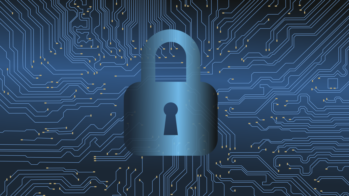 Weltweiter Markt für Cyber-Physical System 2018-2023 Nach potenziellen Anwendungen segmentiert