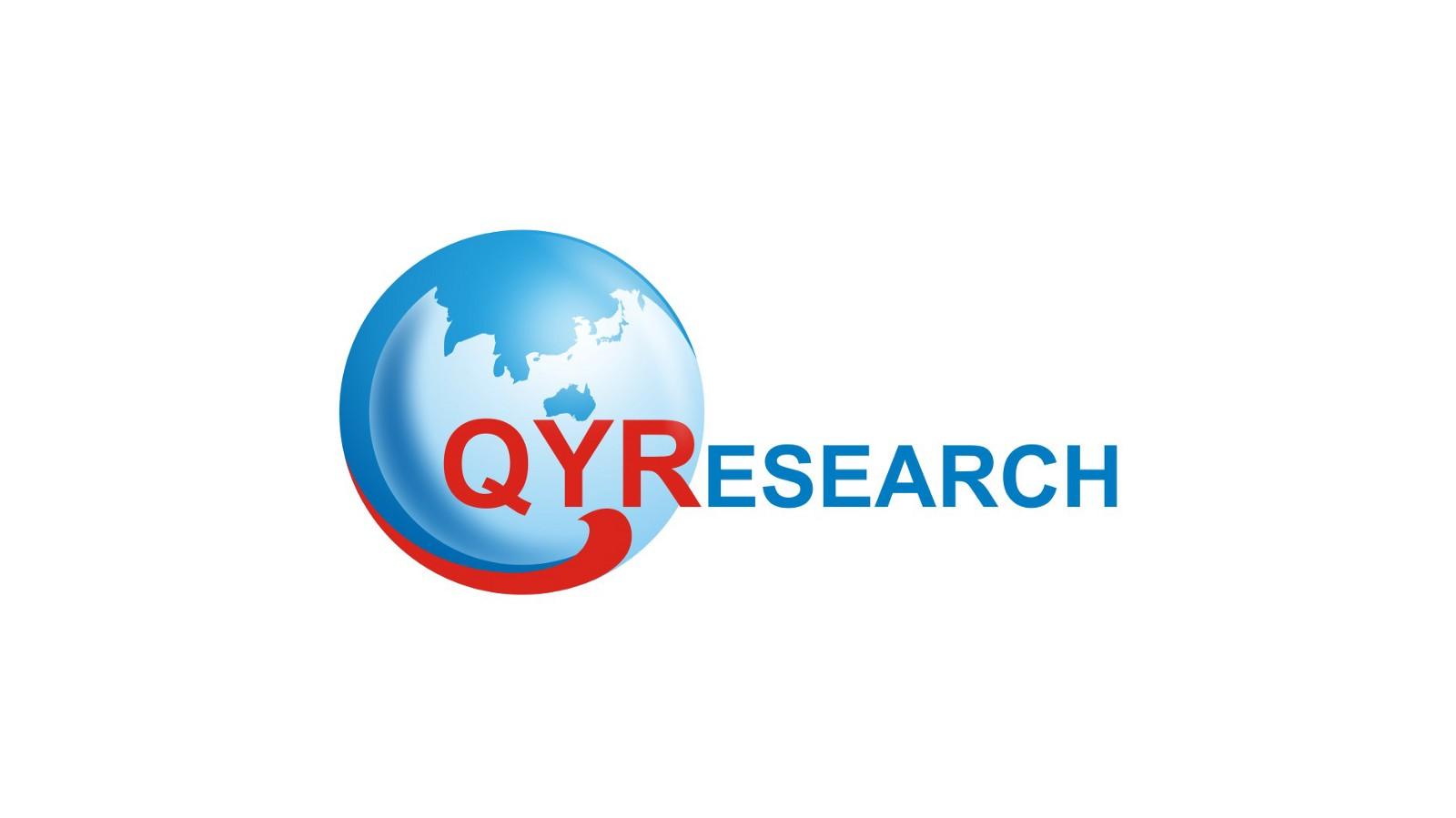 Hüte Markt | Branchenführende Akteure - Msa, Honeywell, Deltaplus, 3M, JSP, Drager