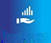 Consumer Identity und Access Management (IAM) bis 2025: 56,28 Mrd. USD: Onegini, GlobalSign, IBM, Auth0, Microsoft, Trusona, Salesforce, SAP, Pirean, Okta
