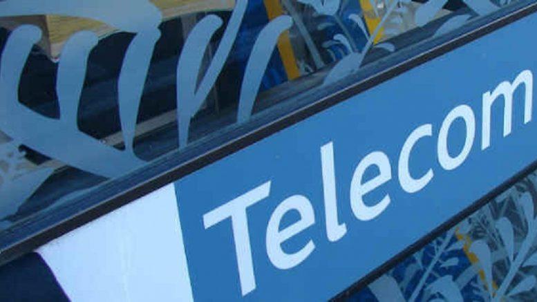 Telecom Service Order Management Marktanalyse, Wachstumschancen und Prognose bis 2025