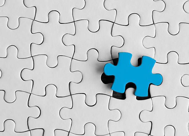 Der globale Jigsaw Puzzle-Markt wird im Prognosezeitraum 2019-2025 voraussichtlich um 1,5% wachsen