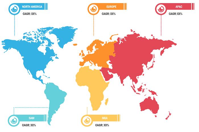Cyber Weapon Market untersucht in den neuesten Forschungsergebnissen von Airbus Group SE, AO Kaspersky Lab, AVG Technologies, AVAST Software, BAE Systems, Cisco Systems, FireEye, Lockheed Martin Corporation