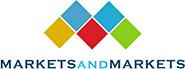 360Quadranten erkennen OneNeck IT-Lösungen als Emerging Company im Managed Services Markt für Gesundheits-und Lebenswissenschaften an