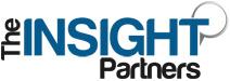Medizinische Kameras Markt Globale und regionale Analyse von Top Key Market Playern, Schlüsselregionen, Produktsegmenten und Anwendungen 2027:Stryker, Olympus Corporation, Carestream Health, Sony Electronics