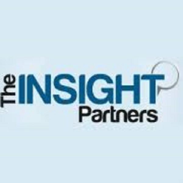 Tactical Data Link Market bis 2027 - Lead By Bae Systems, Collins Aerospace, L3 Technologies, Leonardo DRS, Viasat, Raytheon Company