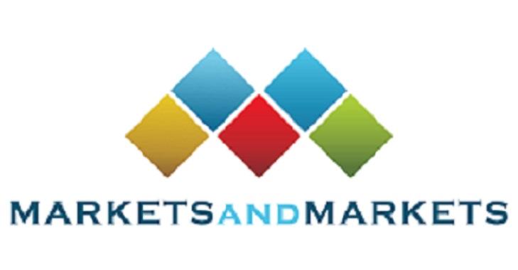 Digital Ertwin-Markt im Wert von 35,8 Milliarden US-Dollar bis 2025 mit einem wachsenden CAGR von 37,8%
